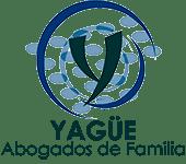 Yagüe Abogados de Familia