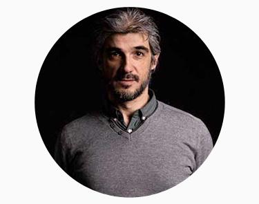 José Mª Sanchez